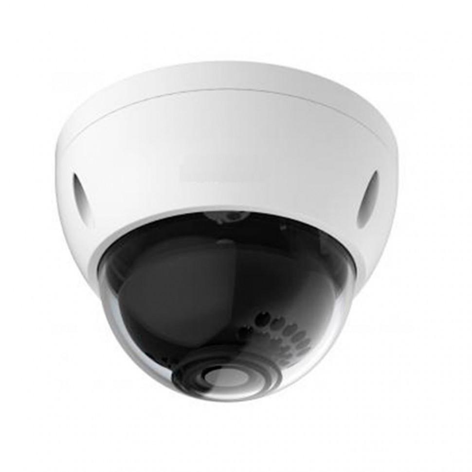 HD IP Камера GS-IPC-HS40S175