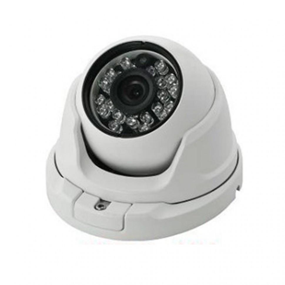 HD IP Камера GS-IPC-HS20S142-4
