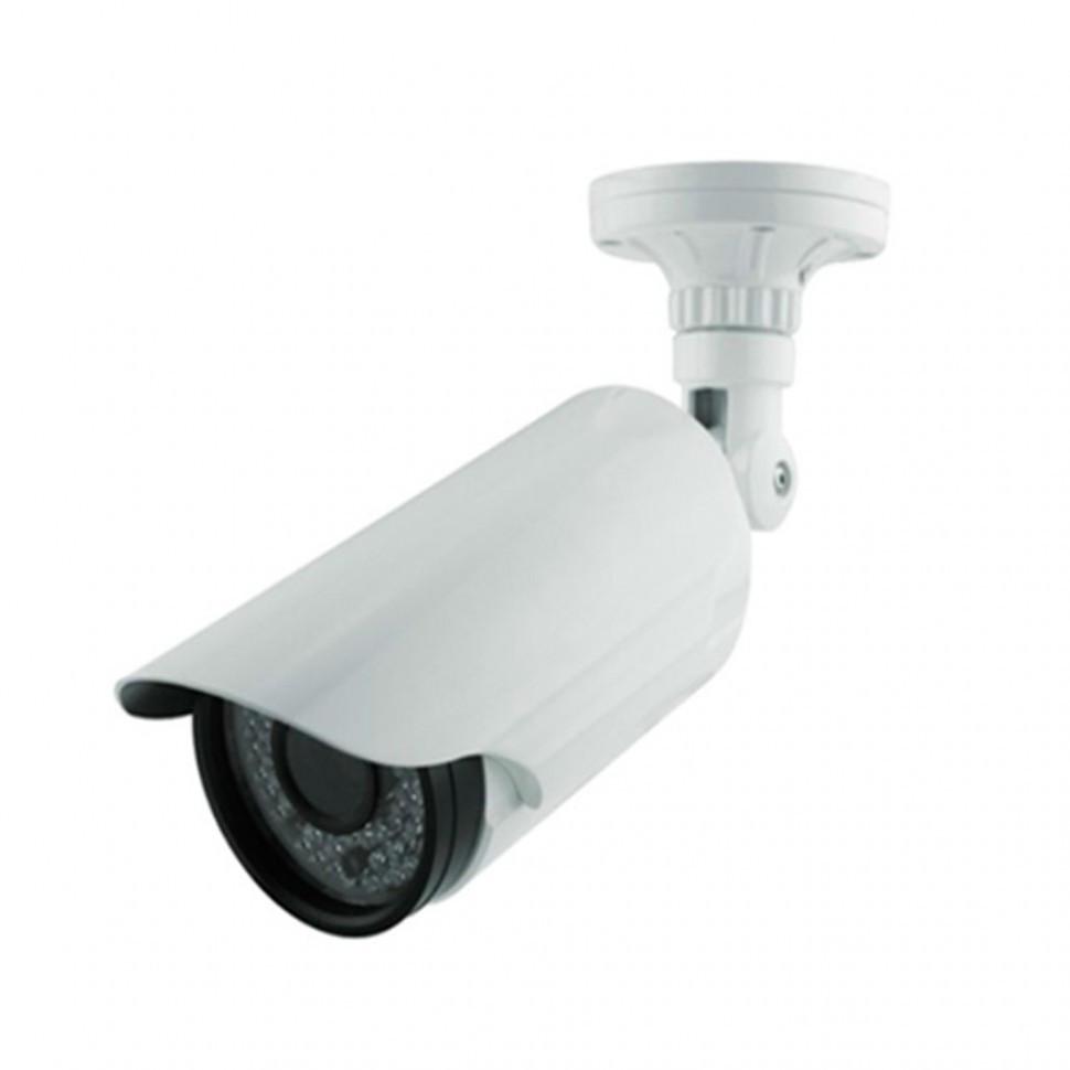 HD IP Камера GS-IPC-HS20T220