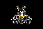 Мотокультиватор HUTER GMC-6.8, фото 8