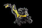 Мотокультиватор HUTER GMC-6.8, фото 10