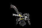 Сельскохозяйственная машина HUTER MK-9500-10, фото 9
