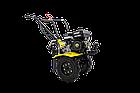 Сельскохозяйственная машина HUTER MK-7000 (Мотоблок), фото 2