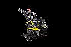 Сельскохозяйственная машина HUTER MK-7000 (Мотоблок), фото 3