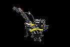 Сельскохозяйственная машина HUTER MK-7000 (Мотоблок), фото 4