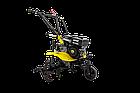 Сельскохозяйственная машина HUTER MK-7000С, фото 7