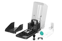 Автоматический дозатор жидкого мыла Breez CD-5018AD, фото 2