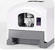 Автоматический дозатор жидкого мыла Breez CD-5018AD, фото 3