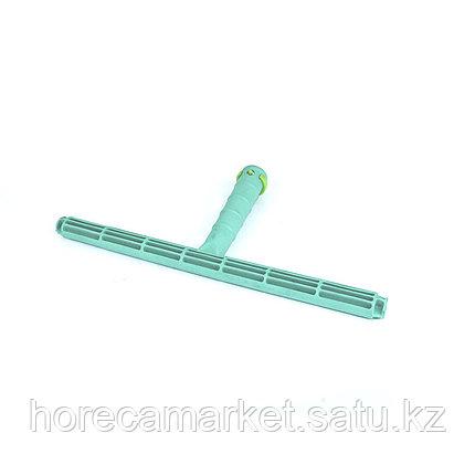 Держатель шубки для мытья окон 35 см, фото 2