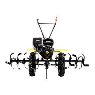 Сельскохозяйственная машина HUTER MK-8000 (Мотоблок)