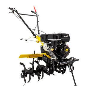 Сельскохозяйственная машина HUTER MK-9500 (MK-6700) (мотоблок)