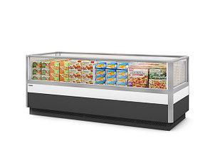 Холодильные витрины Aquarius Open Top