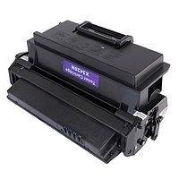 Картридж Лазерный Xerox NEW 106R01034, 10K