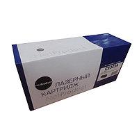 Картридж лазерный HP, CE323A, M, 1.3K