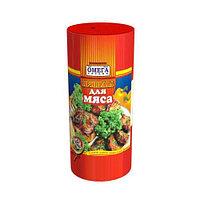 Приправа для Мяса, 100 гр, в тубе с дозатором