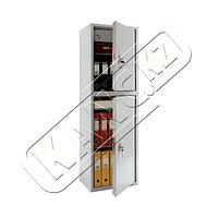 Бухгалтерский шкаф SL-150/2T
