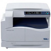 МФУ монохромный  принтер, XEROX WorkCentre B/W A3 5021