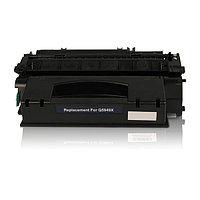 Картридж Лазерный Hewlett-Packard Q5949X, 7K, черный.