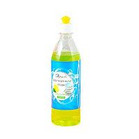 """Средство для мытья посуды """"Лимон и мята"""", 0,5л"""