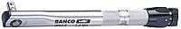 """1/4"""" ключ динамометрический 1-5 Нм (6852-5)"""