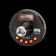 """1/4"""" адаптор динамометр. 1,5-30Нм + угол (TAM1430)"""