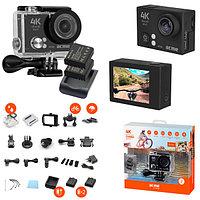 Экшн-камера Acme VR06 Ultra HD sports & action camera with Wi-Fi