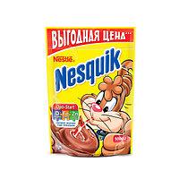 Шоколадный напиток Nesquik, 1 кг.