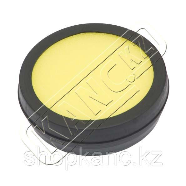 Увлажнитель для пальцев круглый D70 мм УП22 СТАММ