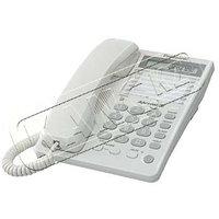 Проводной телефон, KX-TS2362 CAW.