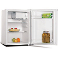 Холодильник Almacom AR-78, Объем : 78 л