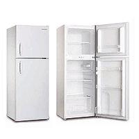 Холодильник Almacom AR-142, Объем :142 л