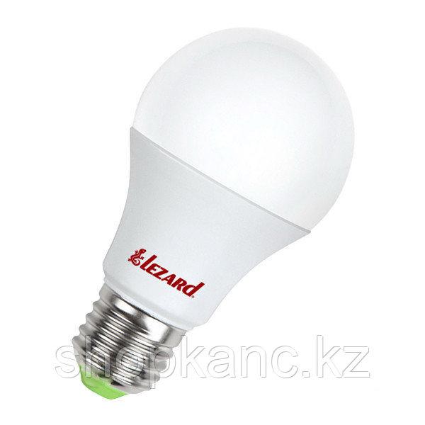 Лампа LED GLOB A55 5W 6400, E 27 220V