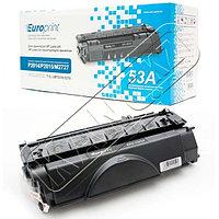 Картридж лазерный HP EPC-2612А