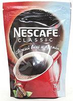 Кофе Nescafe Classic, 75 гр.