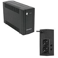 ИБП CyberPower UT450E интерактивный