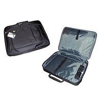 Сумка для ноутбука Case Logic ANC-317