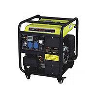 Генератор 8,0 kW