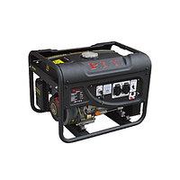 Генератор 2,5 kW