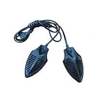 Электросушилка для обуви подростковых и взрослых размеров, мощность 7 Вт