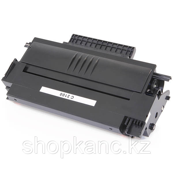 Картридж Лазерный Xerox NEW 106R01379, 4K , черный.