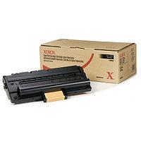 Картридж Лазерный Xerox, 113R00737, 10К, оригинал, черный.