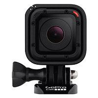 Экшн-камера GoPro CHDHS-102 Hero Session