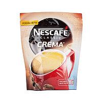 Кофе растворимый CLASSIC CREMA 70г мягкая упаковка