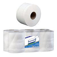 Туалетная бумага, Extra Jumbo, 150 м.