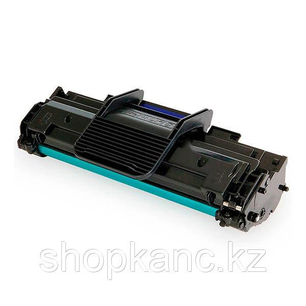 Картридж Лазерный Xerox, NEW 113R00730, 3K