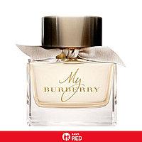 ТЕСТЕР Burberry My Burberry (90мл)
