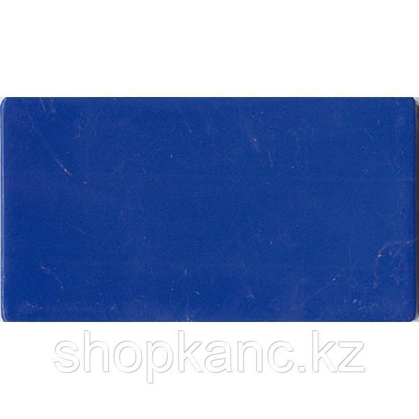 """Штемпельная подушка сменная """"Proff"""" для модели 8053.9013 синяя  (7/9013)"""