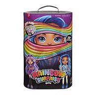 Poopsie Rainbow Girls - куклы