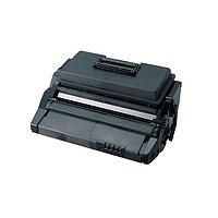 Картридж лазерный Samsung ML-3560D, 12K, черный