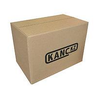 Коробка 500*300*350